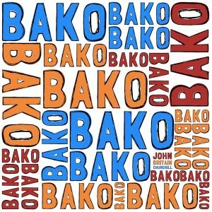 bako_print_white_600.jpg