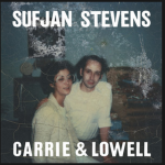 Carrie-and-Lowell
